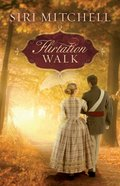 Flirtation Walk eBook