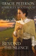 Beyond the Silence eBook