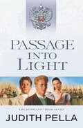 Passage Into Light (Russians Series) eBook