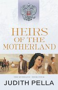 Heirs of the Motherland (#04 in Russians Series) eBook
