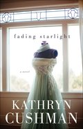 Fading Starlight eBook