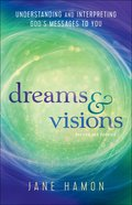 Dreams and Visions eBook