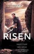 Risen eBook
