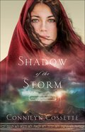 Shadow of the Storm (#02 in Out From Egypt Series) eBook