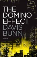 The Domino Effect eBook