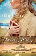 Waves of Mercy eBook
