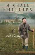 The Cottage (#2 in Secrets Of The Shetlands Series)