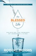 The Blessed Life eBook