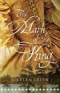 The Mark of the King eBook