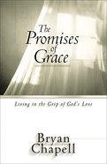 The Promises of Grace eBook