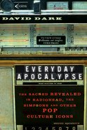 Everyday Apocalypse eBook