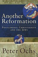 Another Reformation eBook