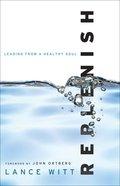 Replenish eBook