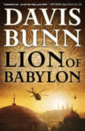 Lion of Babylon eBook