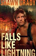 Falls Like Lightning eBook