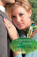 Tomorrow's Dream eBook