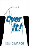 Over It eBook