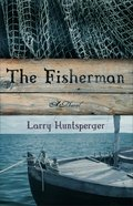 The Fisherman eBook