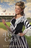 A Great Catch (#02 in Lake Manawa Summers Series) eBook