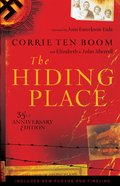 The Hiding Place eBook