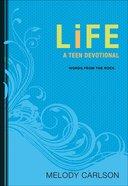 Life eBook