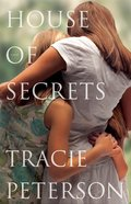 House of Secrets eBook