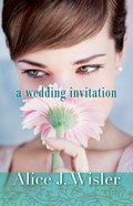 A Wedding Invitation eBook