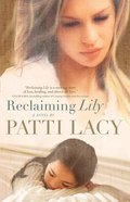 Reclaiming Lily eBook