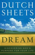 Dream eBook