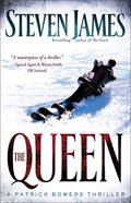 The Queen (#05 in The Bowers Files Series) eBook