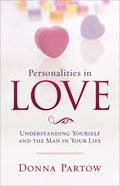 Personalities in Love eBook