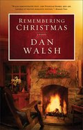 Remembering Christmas eBook