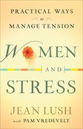 Women and Stress eBook