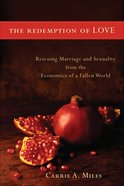 The Redemption of Love eBook