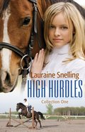 High Hurdles (Collection 1) (High Hurdles Series)