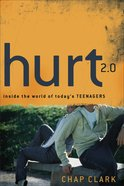 Hurt 2.0 eBook