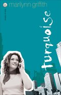Turquoise (#04 in Shades Of Style Series) eBook