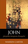 John eBook