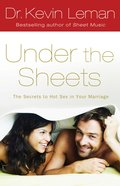 Under the Sheets (Formerly Turn Up The Heat) eBook