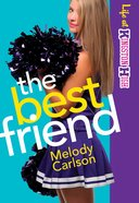 The Best Friend (#02 in Life At Kingston High Series) eBook