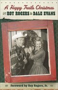 A Happy Trails Christmas eBook