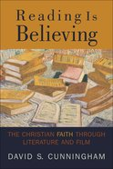 Reading is Believing eBook