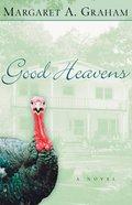 Good Heavens eBook