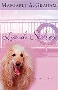 Land Sakes eBook