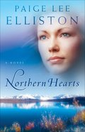 Northern Hearts eBook