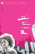 Pink (#01 in Shades Of Style Series) eBook