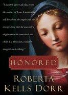 Honored eBook