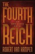 Fourth Reich eBook