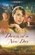 Dawn of a New Day (#07 in American Century Series) eBook