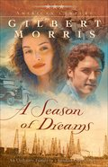 A Season of Dreams (#04 in American Century Series) eBook